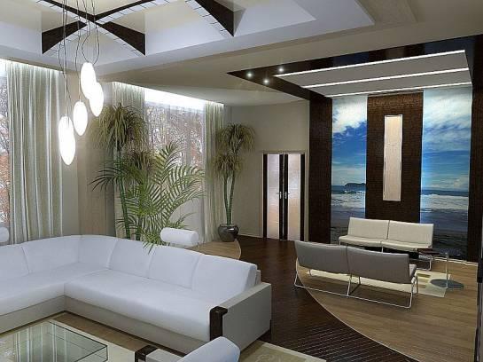 Квартир фото квартира 90 кв м квартира