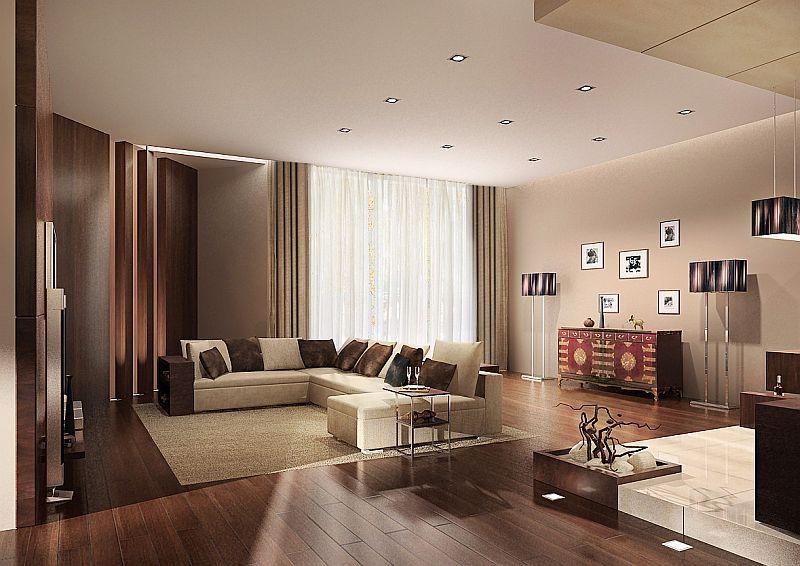 Дизайн спальни фото в квартире 18 кв.м